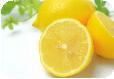 高血圧防ぐレモン、キウイ